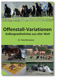 Ebook Offenstall-Variationen